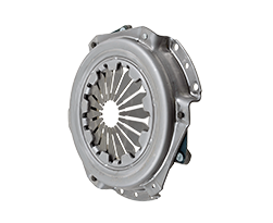 Valeo Clutch covers Transmission Systems for Passenger car