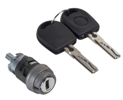 Valeo Door locks Security Systems for Passenger car