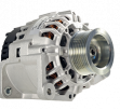 Valeo Alternators Electrical Systems for Agriculture