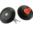 Valeo Fuel tank caps Security Systems for Agriculture