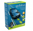 Valeo Lane departure warning systems Driving and parking assistance for Passenger car