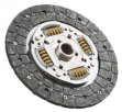 Valeo Clutch discs Transmission Systems for Passenger car