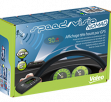Valeo Head up displays Driving and parking assistance for Passenger car