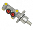 Valeo Brake master cylinders Braking Systems  for Passenger car