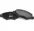 Valeo Brake pad sets Braking Systems for Passenger car