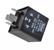 Valeo Standard relays Electrical Accessories for Passenger car