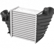 Valeo Intercoolers Cooling and air management for LCV