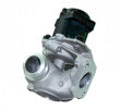 Valeo EGR valves Cooling & Air Management for Passenger car